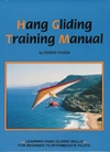 Hang Glider Training Manual