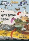 Never Ending Thermal (dvd)