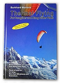 Thermal Flying: New Edition