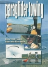 Paraglider Towing (dvd 617)